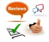 breast active reviews