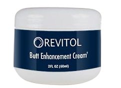 Revitol Buttocks Natural Butt Enhancement Cream Womenshealth5ws Com