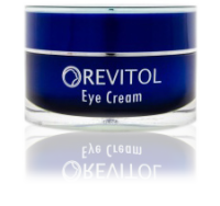 Revitol Eye Cream work