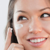 what is revitol eye cream