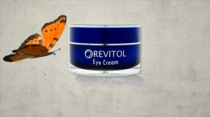 buy revitol eye cream