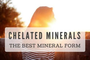 THE-BEST-FORM-OF-MINERALS